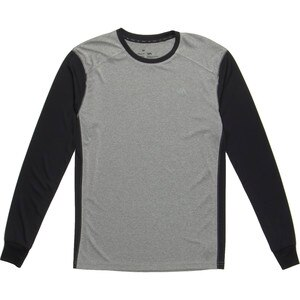 RVCA VA Sport Startup Shirt - Long-Sleeve - Men's
