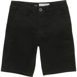 RVCA Sayo Short - Boys'