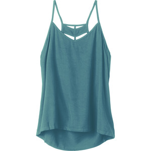 RVCA Night Flight Tank Top - Women's
