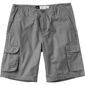 RVCA Inferno Cargo Short - Men's