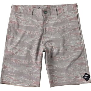 RVCA Operations Hybrid Short - Men's