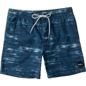 RVCA Bitter Ends Volley Board Short - Men's