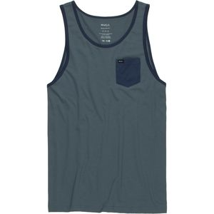 RVCA Change Up Tank Top - Men's