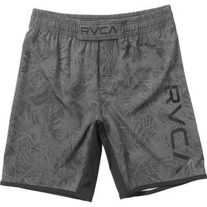 RVCA BJ Scrapper Short - Men's