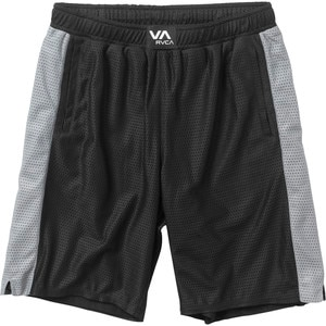RVCA Breadbasket Short - Men's
