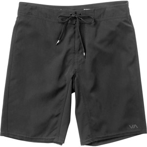 RVCA Staff Trunk II - Men's