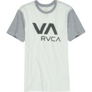 RVCA VA T-Shirt - Short-Sleeve - Men's
