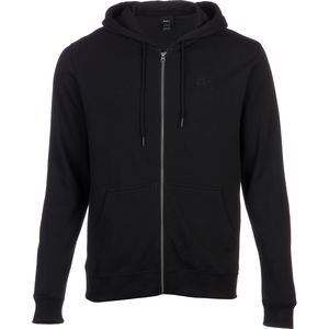 RVCA Balance Box Full-Zip Hoodie - Men's
