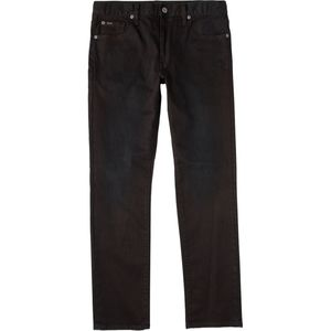 RVCA Spanky Slim Denim Pant - Men's