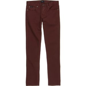 RVCA Spanky Pigment Slim Denim Pant - Men's