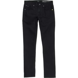 RVCA Spanky PVSH Fresh Slim Denim Pant - Men's