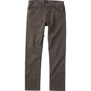 RVCA Daggers Pigment Denim Pant - Men's