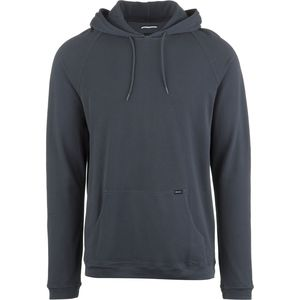 RVCA Pick Pullover Hoodie - Men's