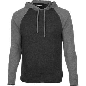 RVCA Pully Sweater - Men's