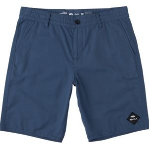 RVCA Balanced Solid Short - Men's