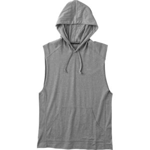 RVCA Compound Pullover Hoodie - Men's