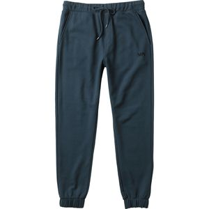RVCA Crosscourt Pant - Men's