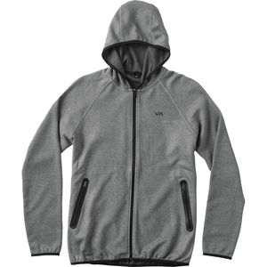 RVCA Advanced Full-Zip Hoodie - Men's