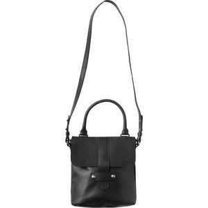 RVCA Into It Bag - Women's