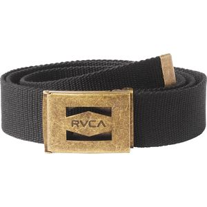 RVCA Hayes Scout Belt