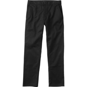 RVCA Weekday Stretch Pant - Boys'
