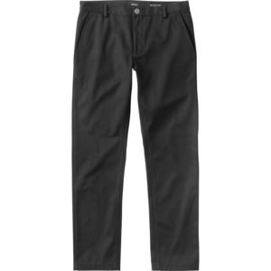 RVCA Duplex Lined Pant - Men's