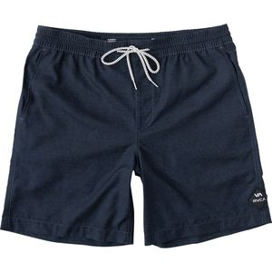 RVCA Skulley Volley Short - Men's