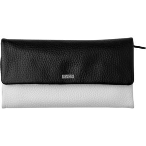 RVCA Veritian Wallet - Women's