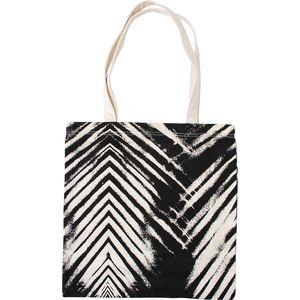 RVCA That Tote - Women's