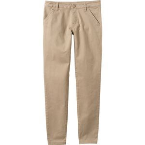 RVCA Uplanded Pant - Women's