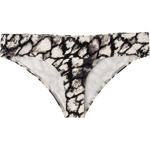 RVCA Shapeshifter Medium Bikini Bottom