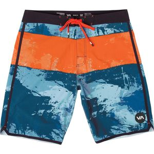 RVCA Splice Board Short - Boys'