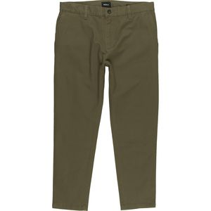RVCA Hitcher Pant - Men's