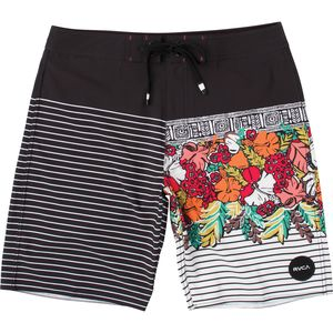 RVCA Fuller Trunk - Men's