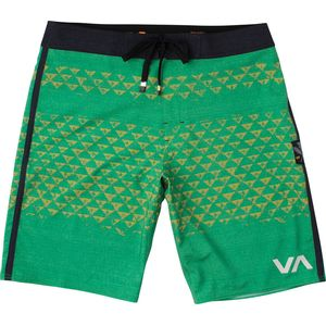 RVCA Makua Board Short - Men's