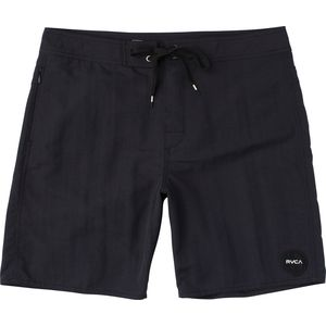 RVCA Nylon Board Short - Men's