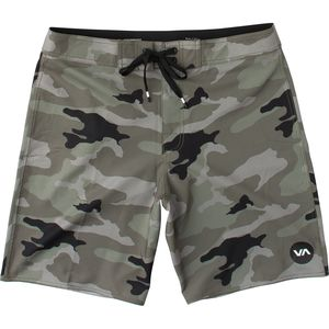RVCA VA Board Short - Men's
