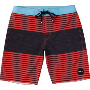 RVCA Sinister Board Short - Men's