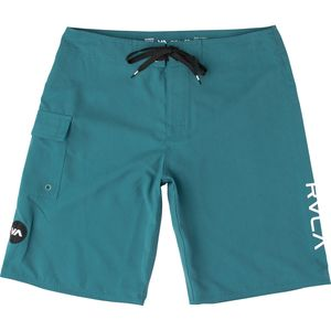 RVCA Western II Board Short - Men's