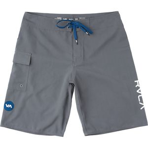 RVCA Western II Trunk - Men's