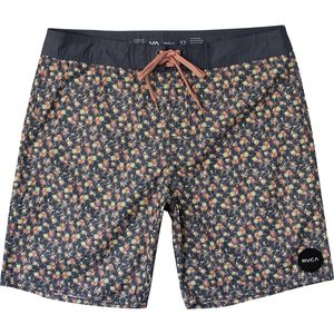 RVCA We Come In Peace Board Short - Men's