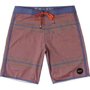 RVCA Vector Board Short - Men's