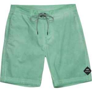 RVCA Wanderer 19in Short - Men's