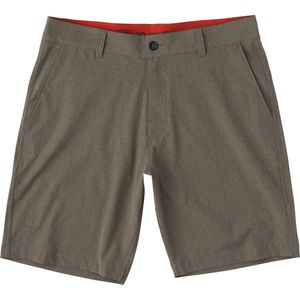 RVCA Control Stripe Short - Men's