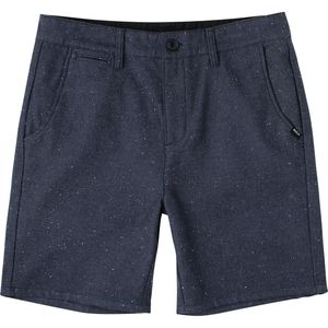 RVCA Nepper 18in Walkshort - Men's
