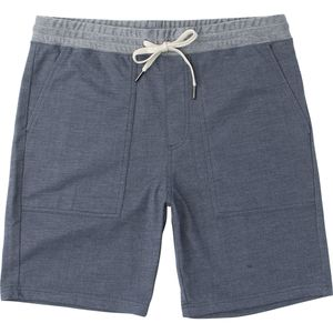 RVCA Mystic Elastic Short - Men's