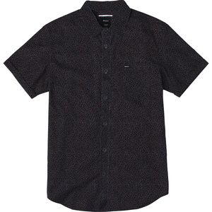 RVCA Love Shirt - Short-Sleeve - Men's