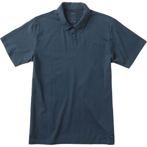 RVCA Sure Thing II Polo Shirt - Short-Sleeve - Men's
