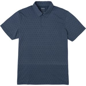 RVCA Sure Thing Cones Polo Shirt - Short-Sleeve - Men's