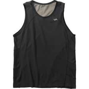 RVCA Free Agents Tank Top - Men's